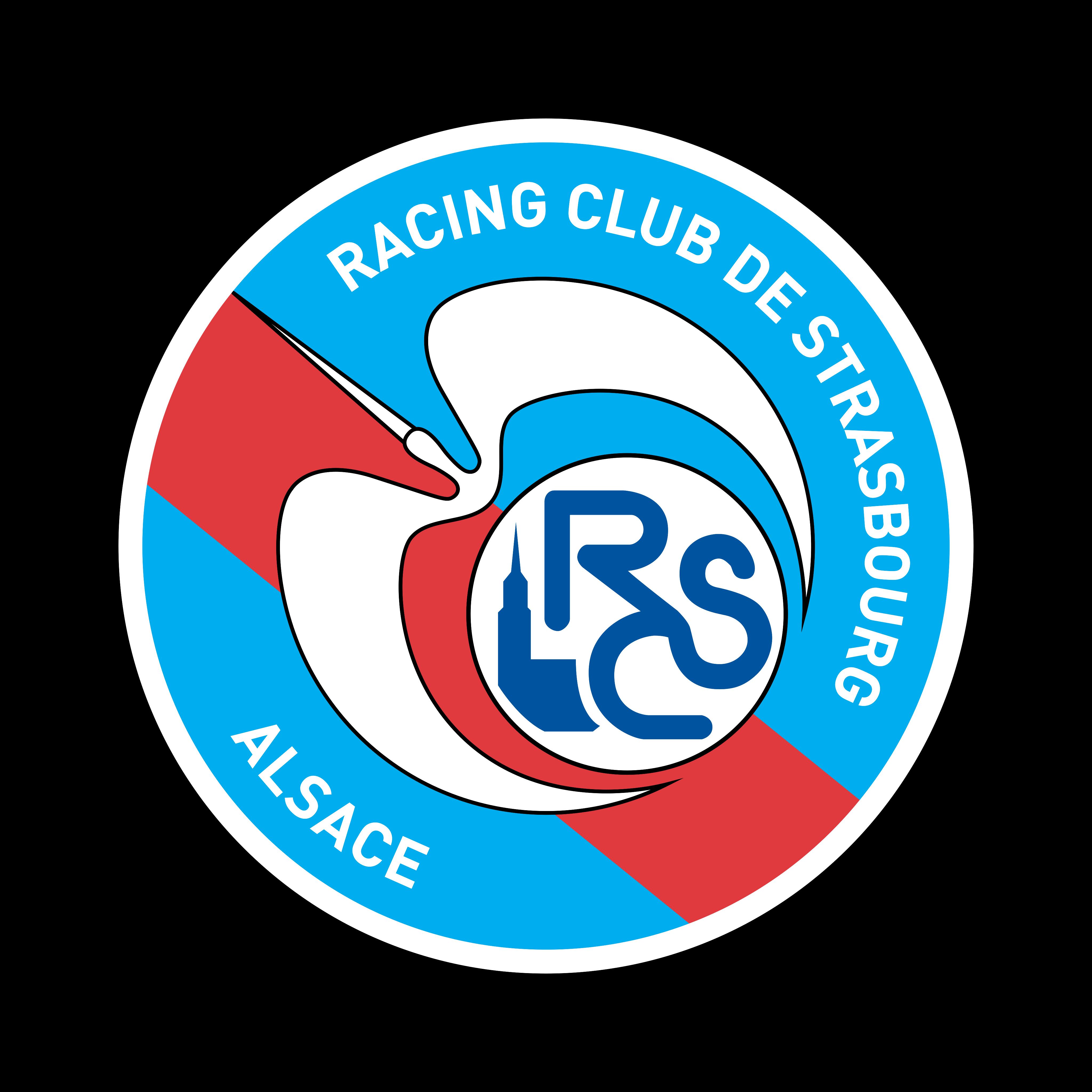 rc-strasbourg-logo-0