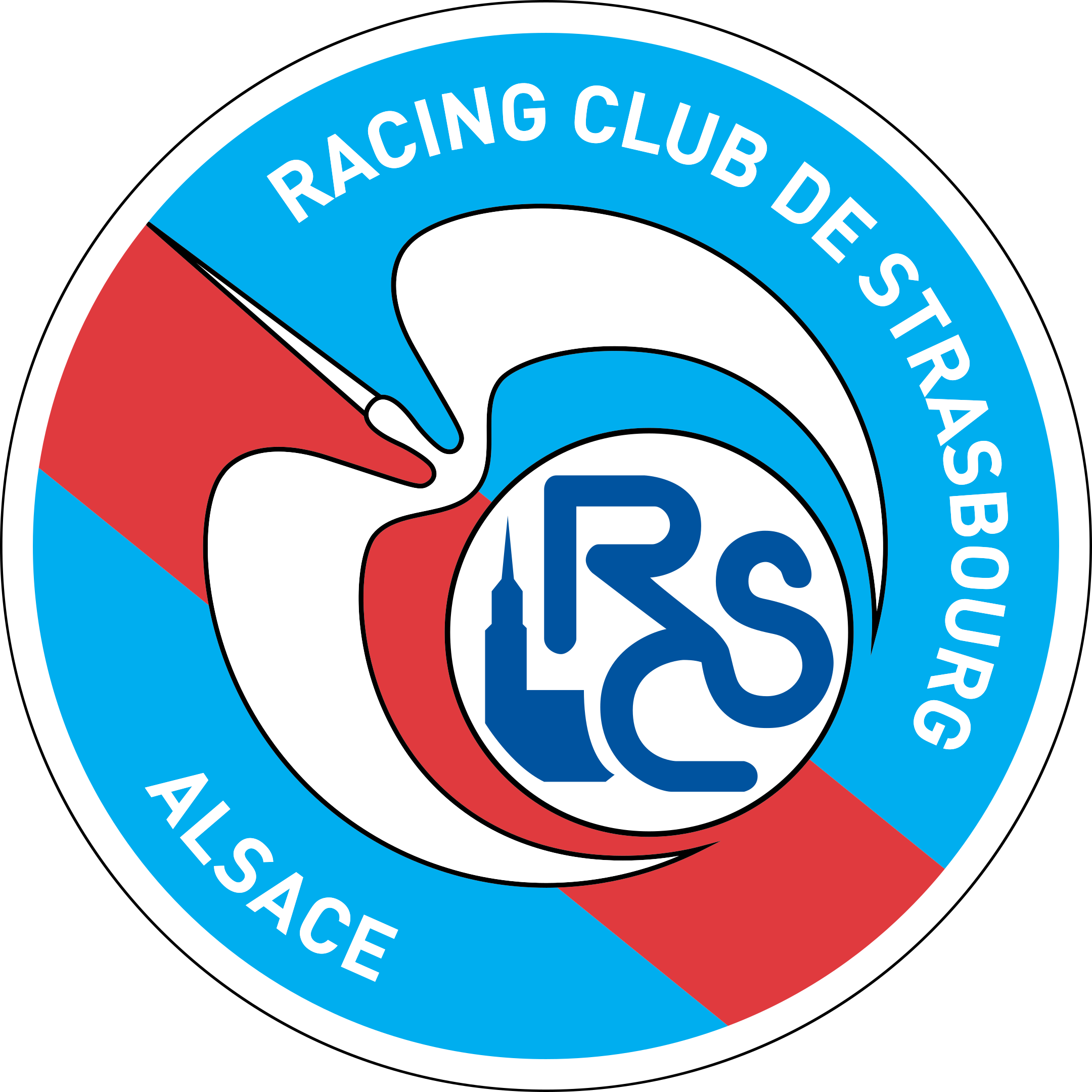 rc-strasbourg-logo-1