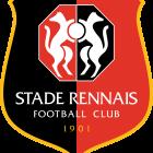 Rennes FC Logo.