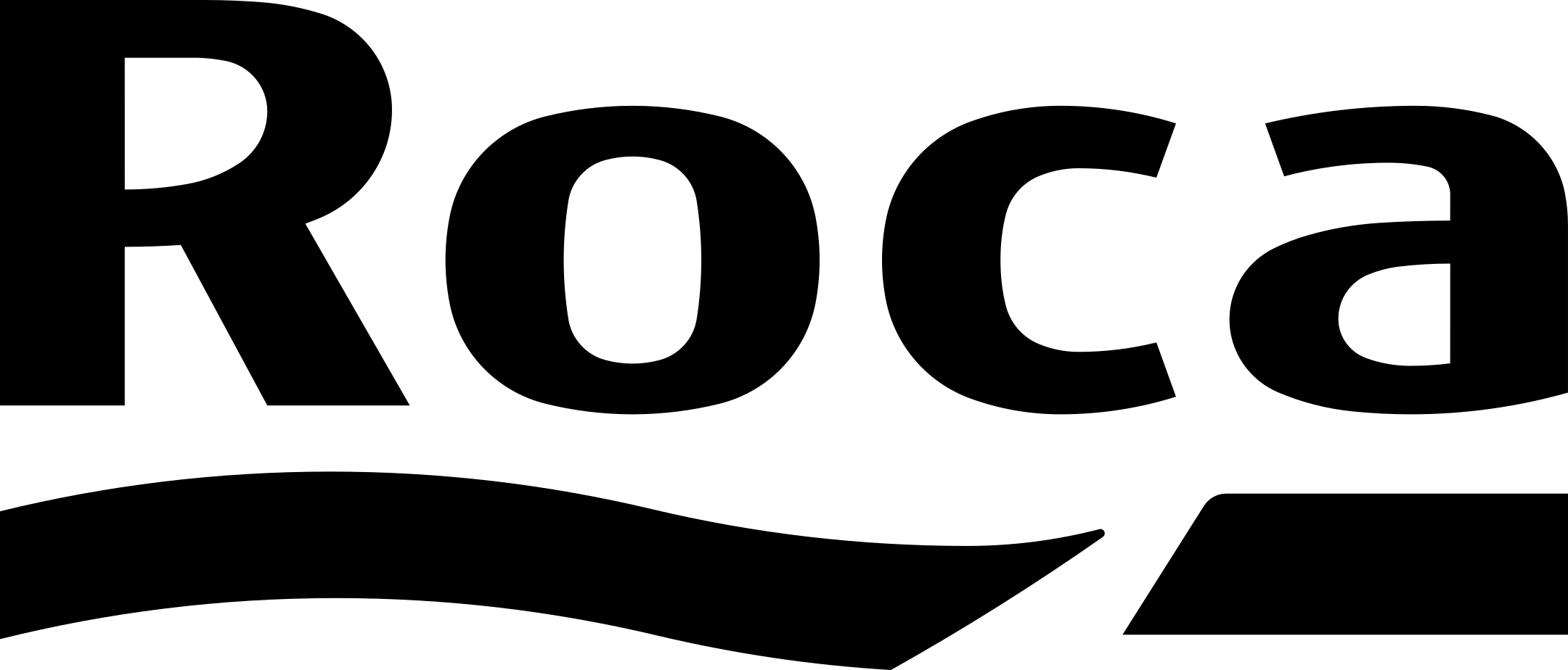 roca logo 3 - Roca Logo