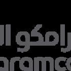 Saudi Aramco Logo.