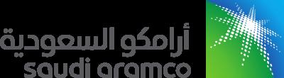 saudi aramco logo 4 - Saudi Aramco Logo