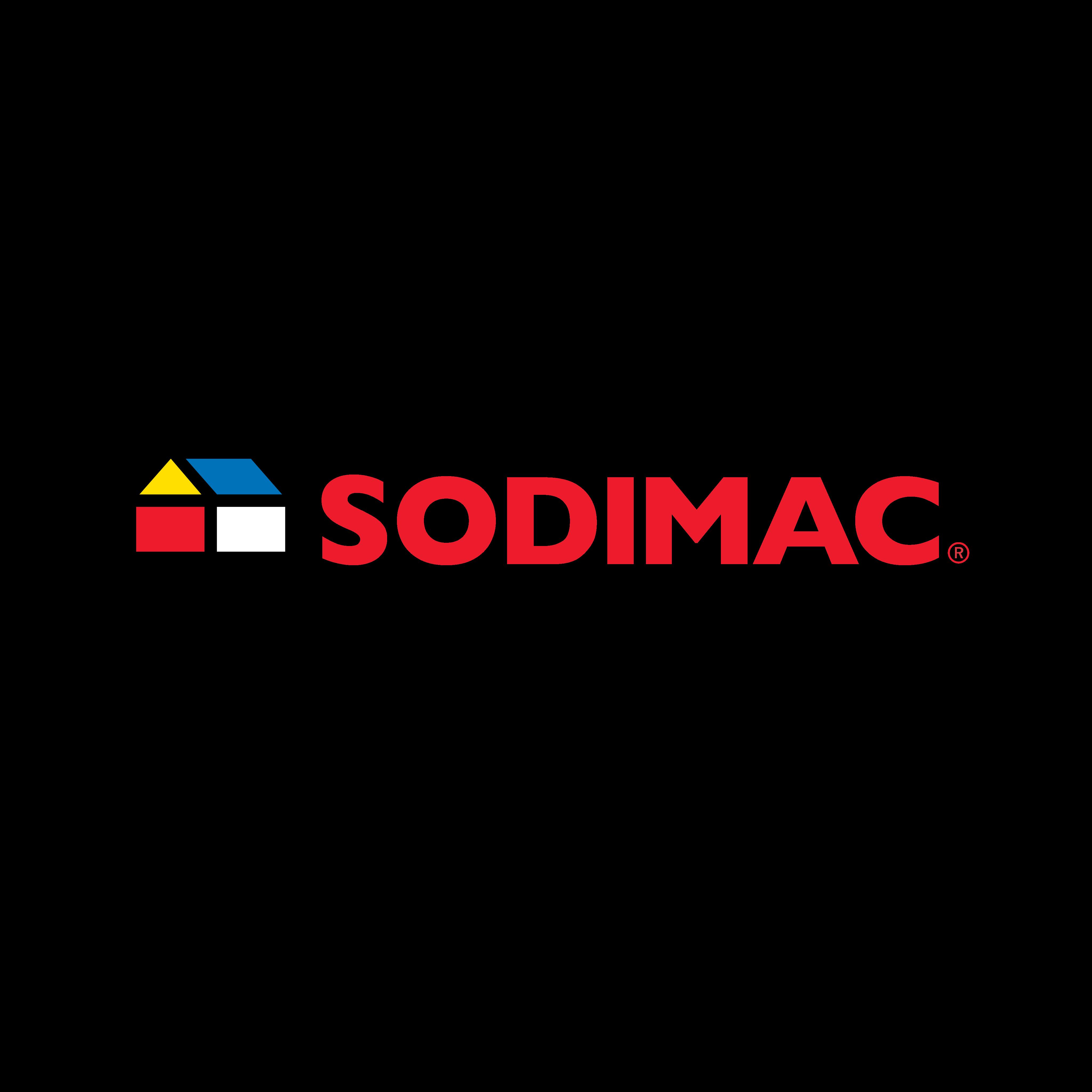 sodimac constructor logo 0 - Sodimac Constructor Logo