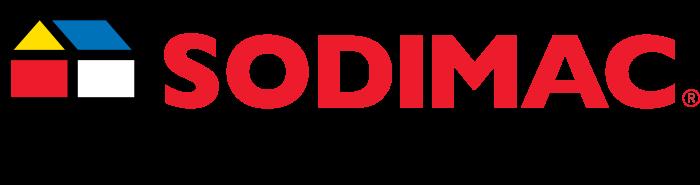 sodimac constructor logo 3 - Sodimac Constructor Logo