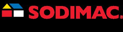 sodimac-constructor-logo-4