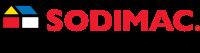 sodimac constructor logo 5 - Sodimac Constructor Logo