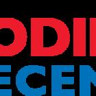 Sodimac HomeCenter Logo.