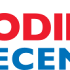 Sodimac HomeCenter Logo.