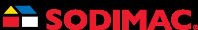 sodimac-logo-4
