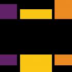 Stitcher Logo.