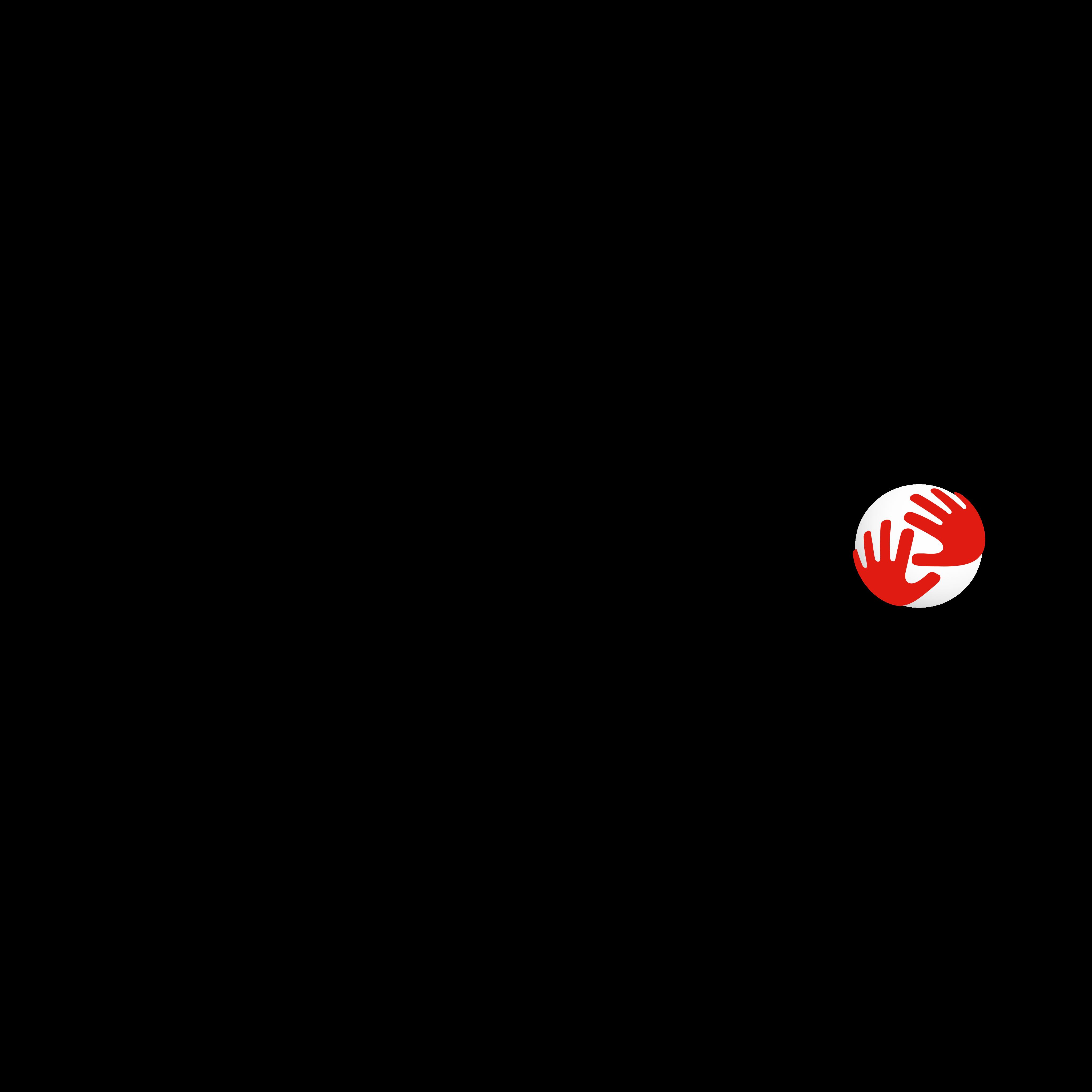 TomTom Logo PNG.