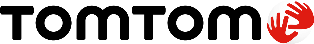 tomtom-logo-2