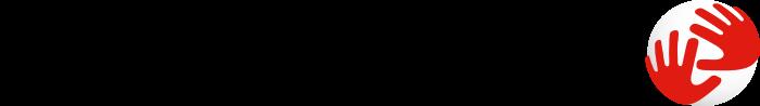 TomTom Logo.