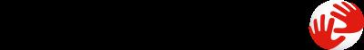 tomtom-logo-4