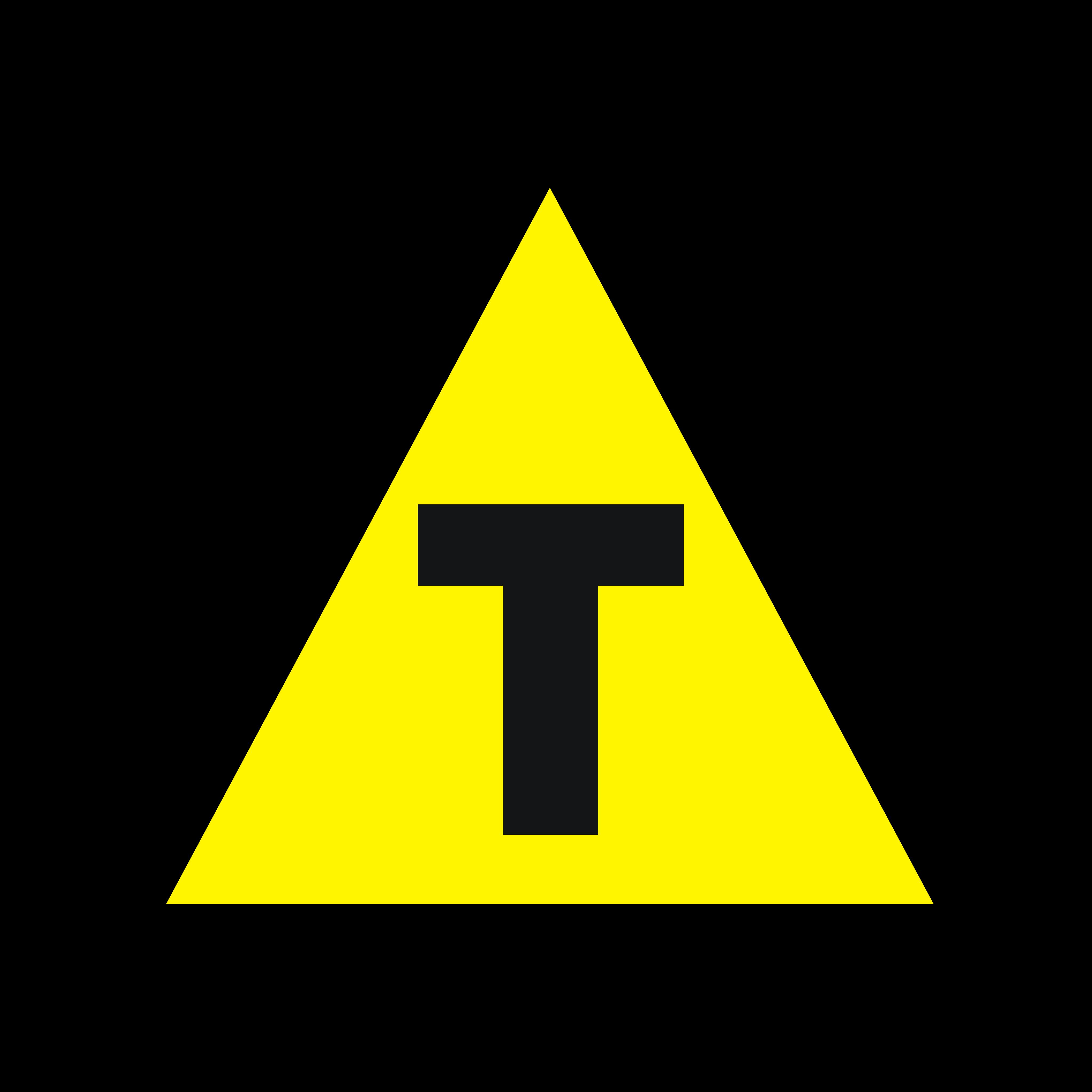 Transgênico Logo PNG.