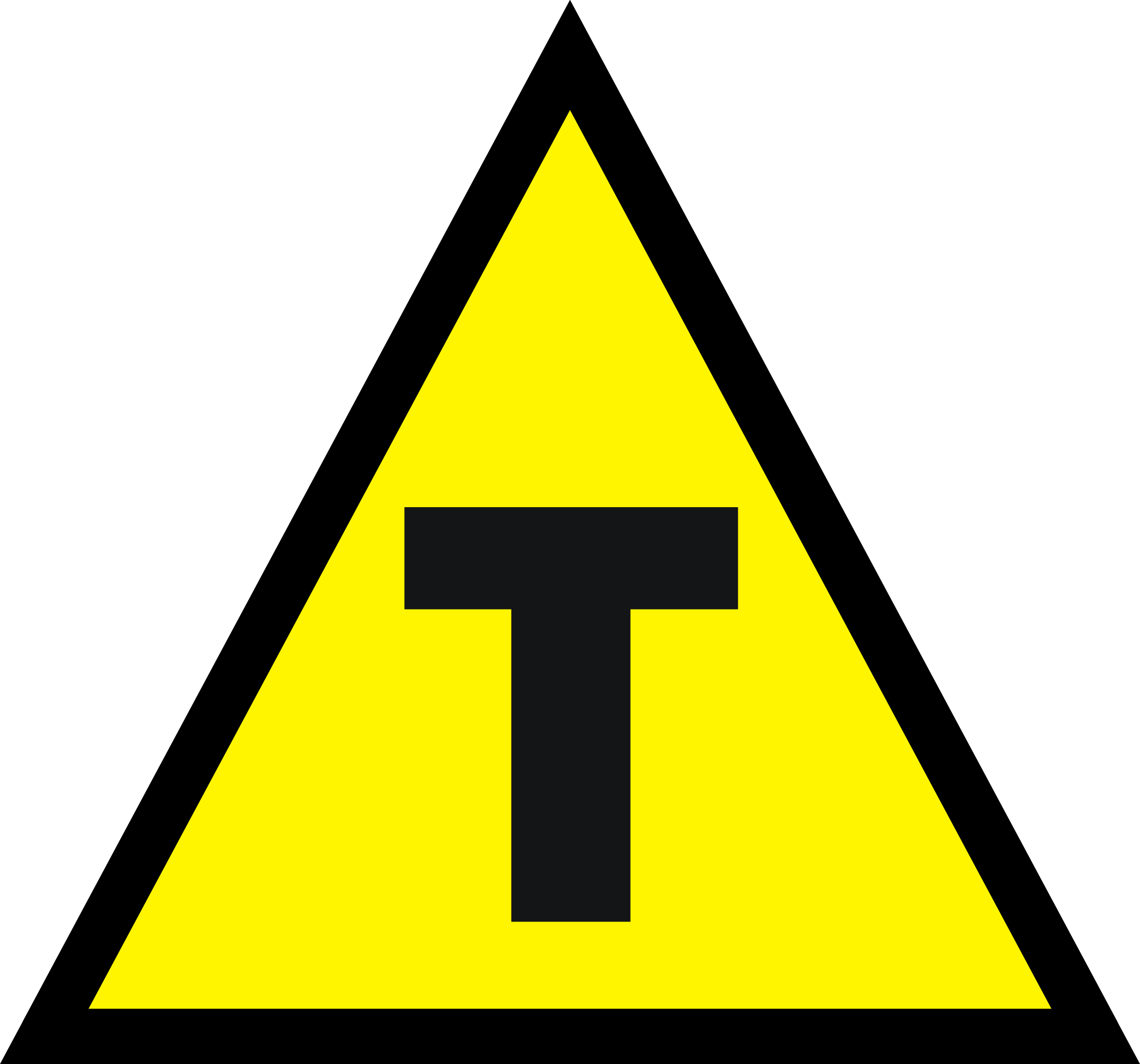 transgenico-logo-1