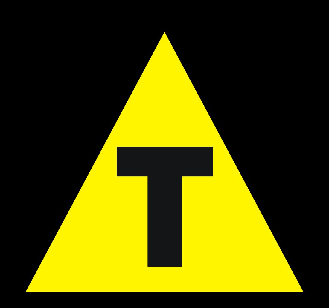 transgenico logo 2 - Transgênico Logo