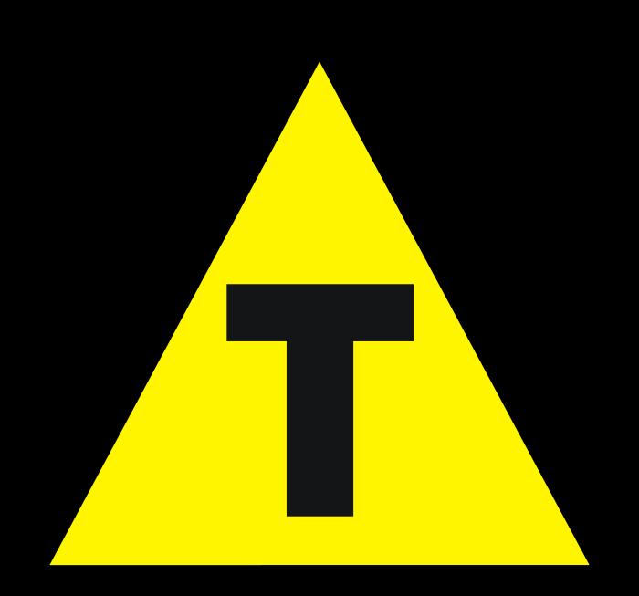 transgenico-logo-3