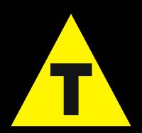 transgenico-logo-5