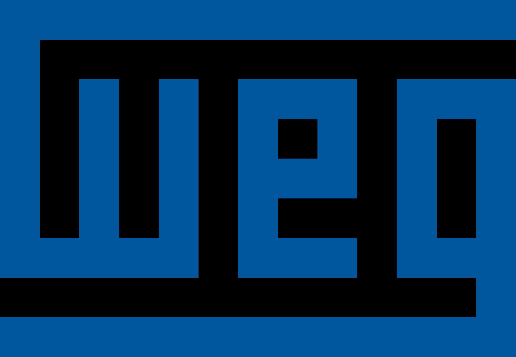 weg-logo-1