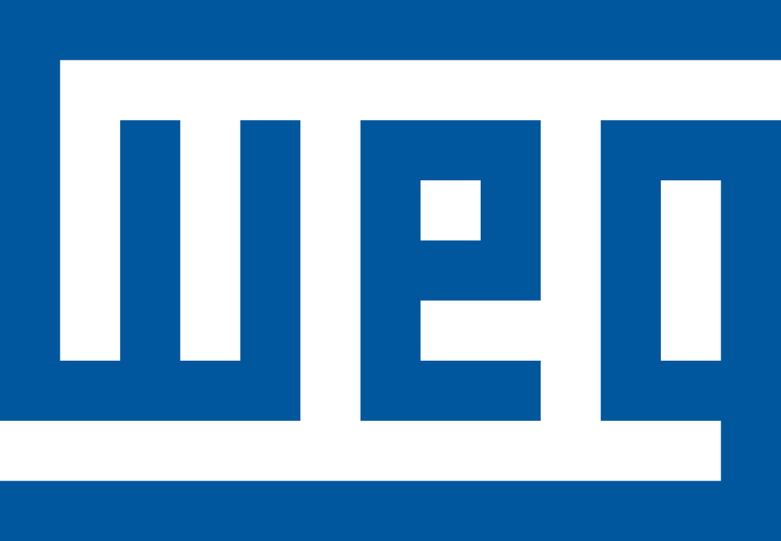 weg logo 2 - WEG Logo