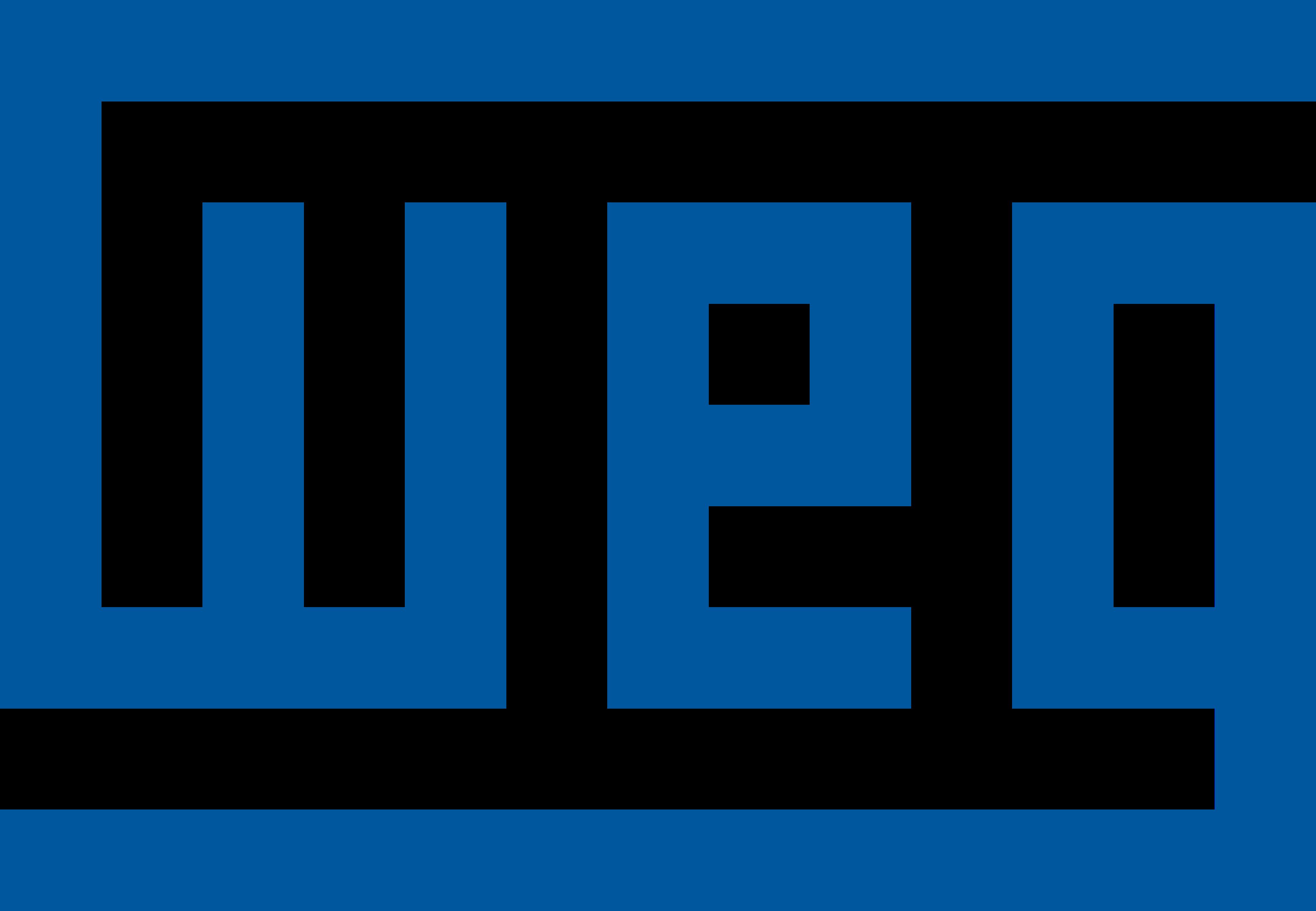 WEG Logo.