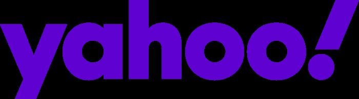 yahoo logo 3 - Yahoo! Logo