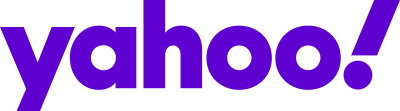 yahoo logo 4 - Yahoo! Logo