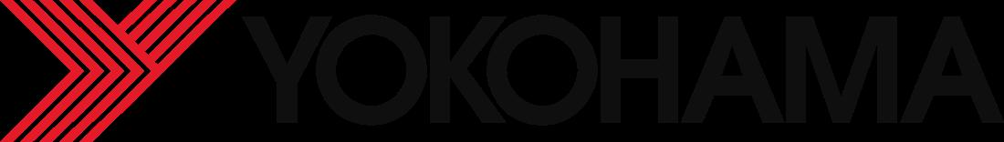 yokohama logo 2 - Yokohama Logo