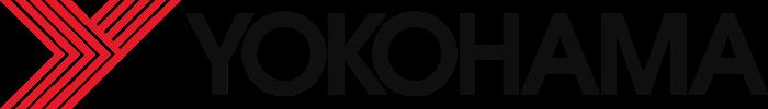 yokohama logo 3 - Yokohama Logo