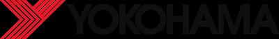 yokohama logo 4 - Yokohama Logo