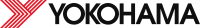 yokohama logo 5 - Yokohama Logo