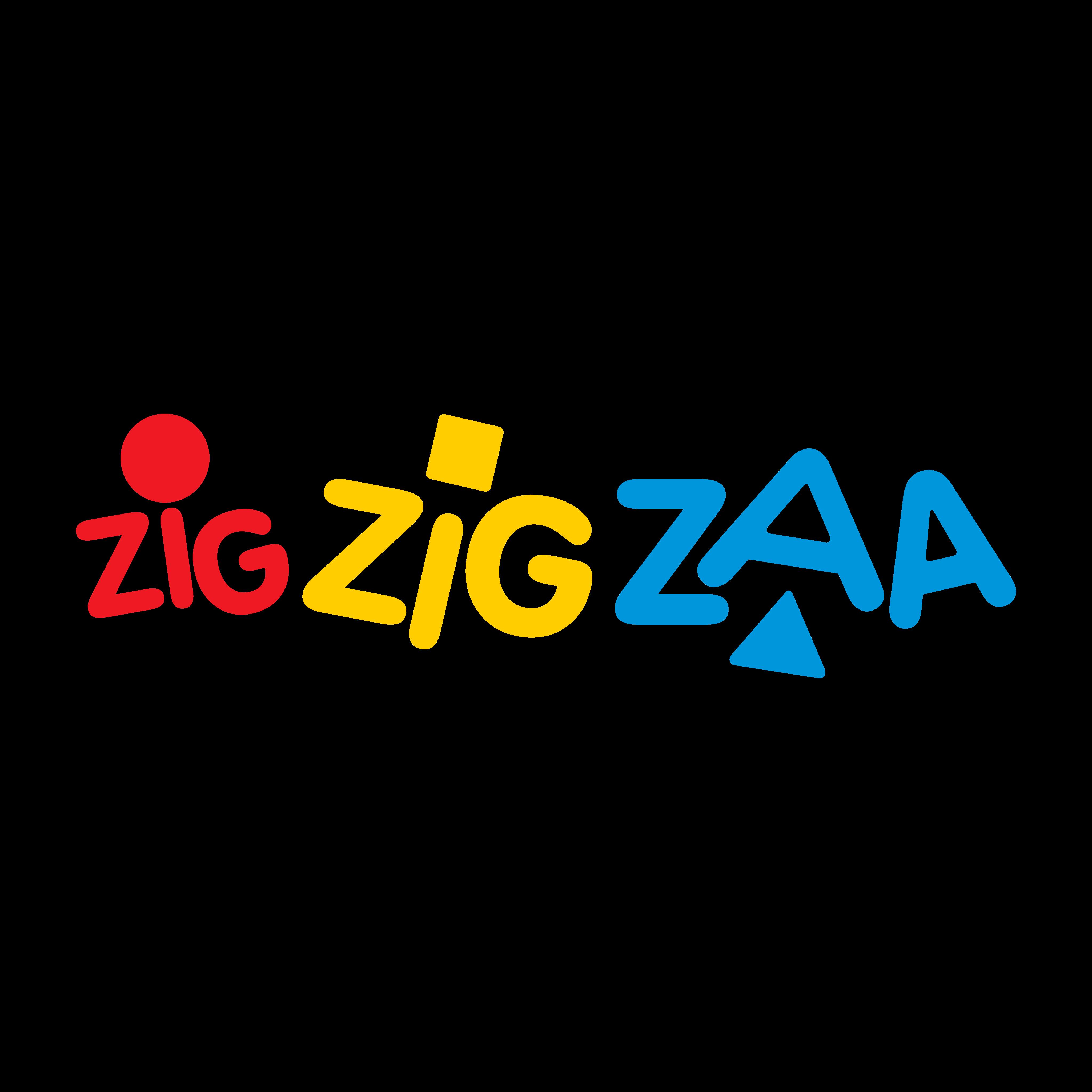 zig zig zaa logo 0 - Zig Zig Zaa Logo