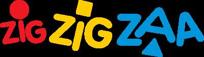 zig zig zaa logo 4 - Zig Zig Zaa Logo