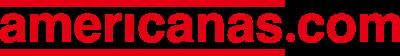 americanas logo 4 - Americanas Logo