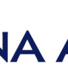 China Airlines Logo.