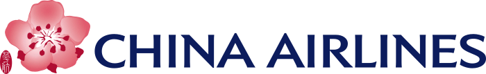 china-airlines-logo-3