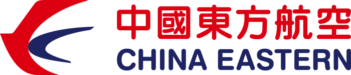 china eastern airlines logo 3 - China Eastern Airlines Logo