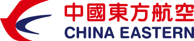 china eastern airlines logo 4 - China Eastern Airlines Logo
