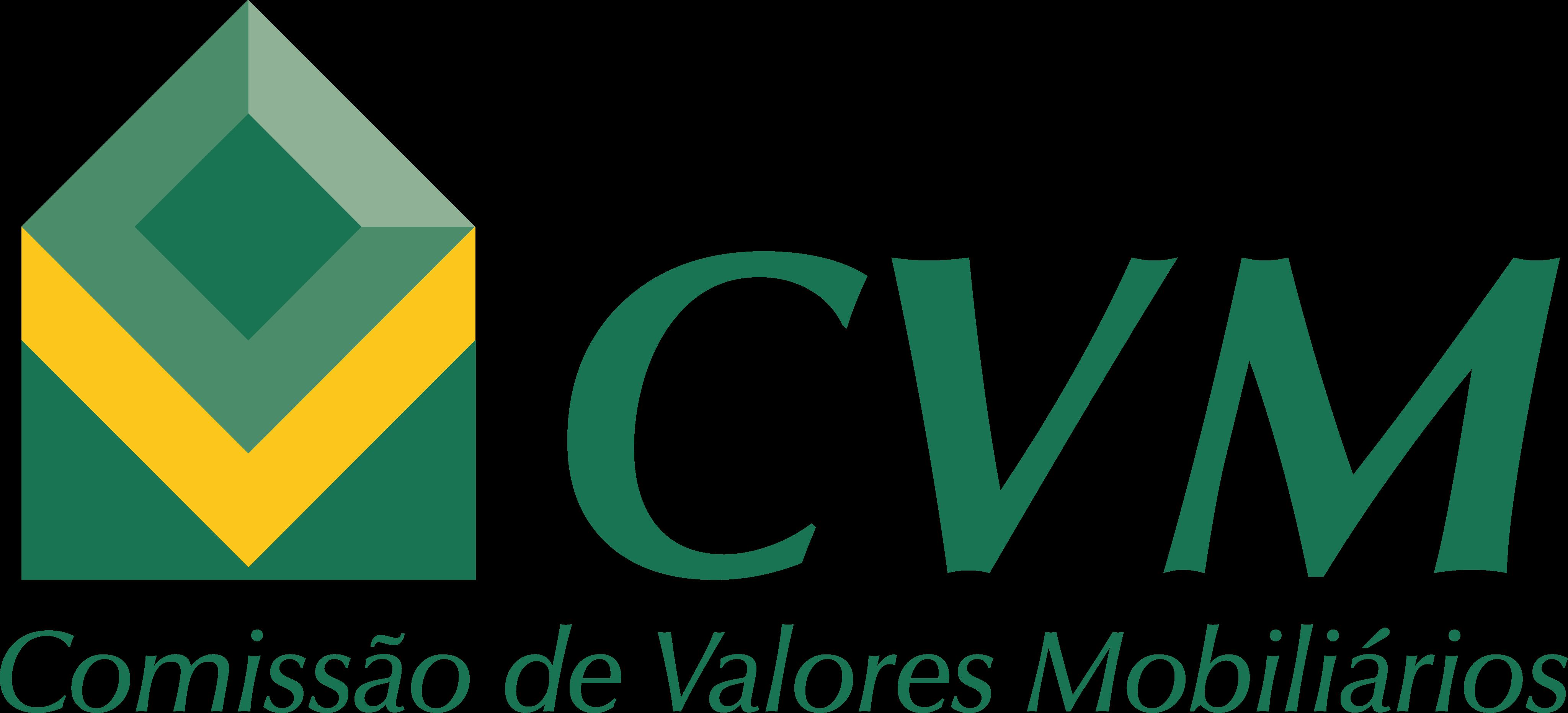 CVM Logo.
