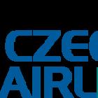 Czech Airlines Logo.