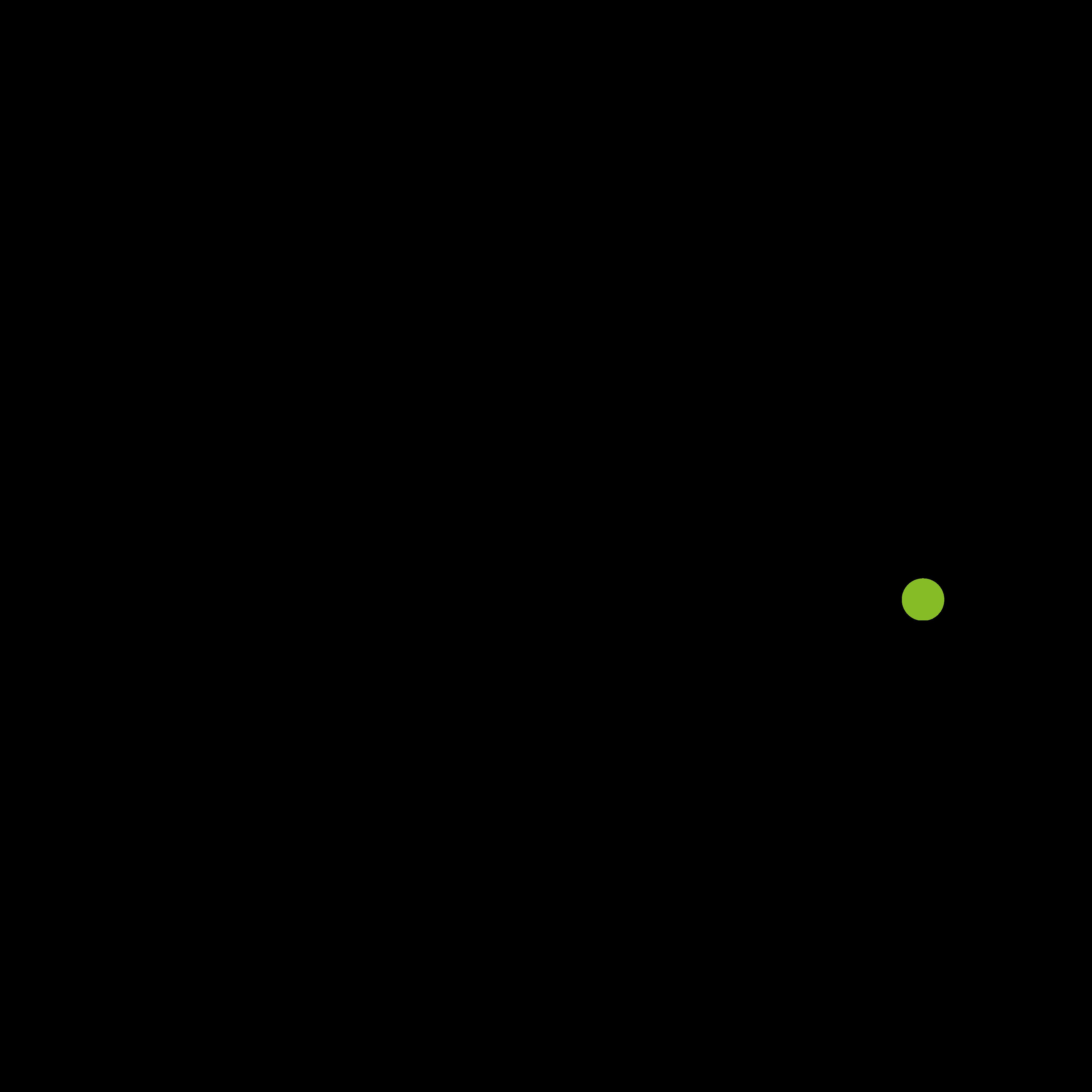 deloitte logo 0 - Deloitte Logo