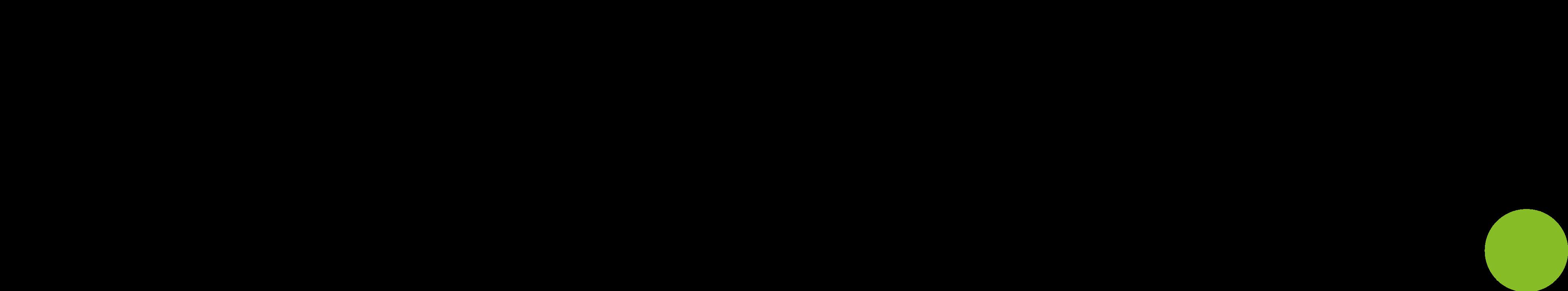 deloitte logo - Deloitte Logo
