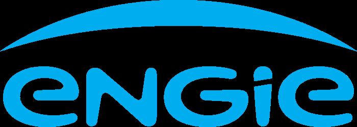 engie logo 3 - Engie Logo