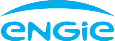 engie logo 4 - Engie Logo