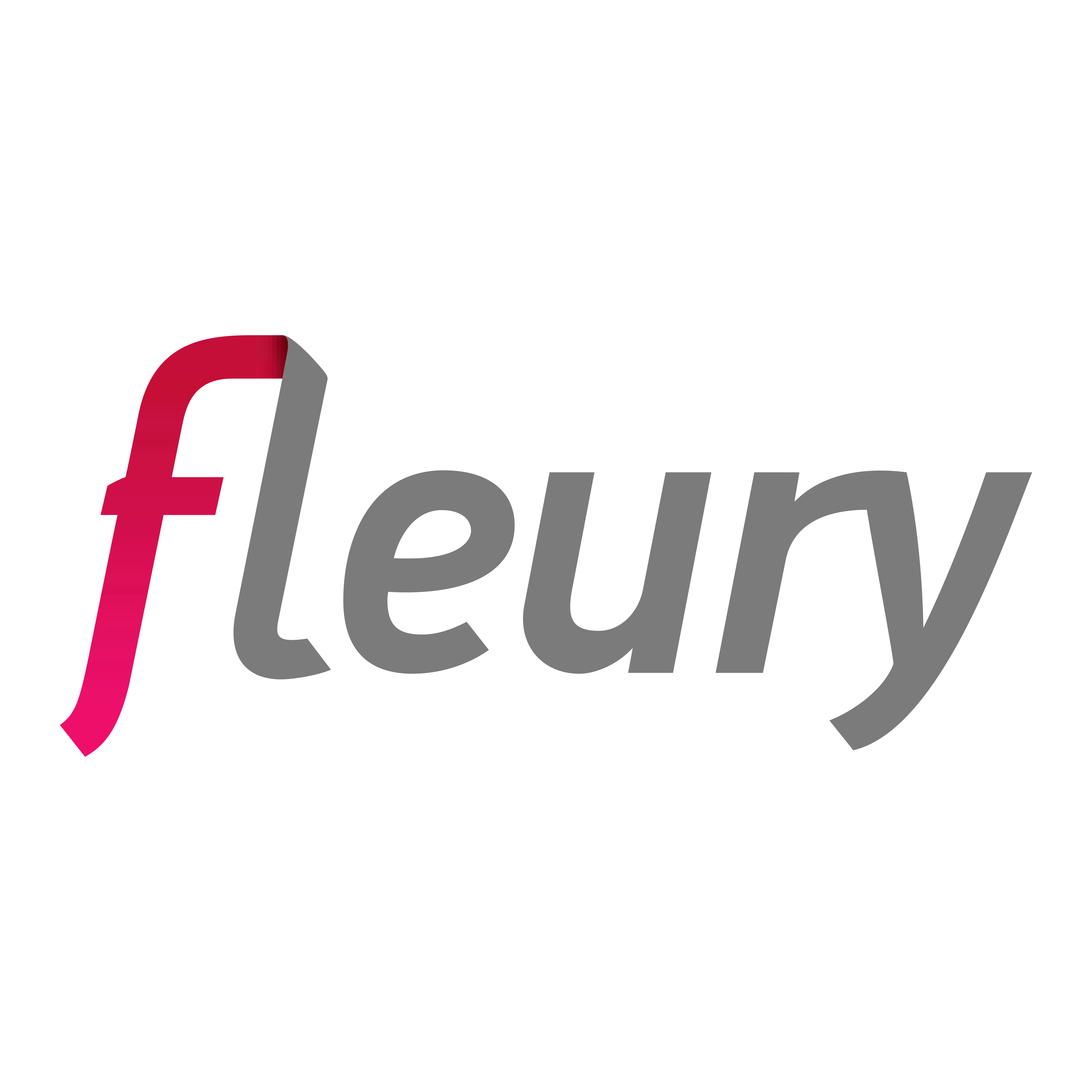 fleury-logo-0