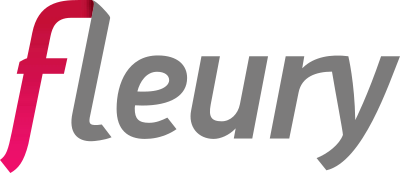 fleury-logo-4