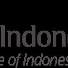 Garuda Indonésia Airlines Logo.