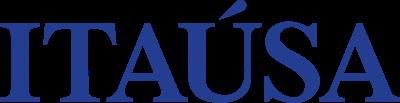 itausa logo 4 - Itaúsa Logo