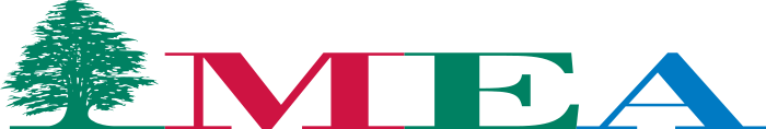 middle east airlines 3 - Middle East Airlines Logo